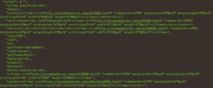 spam-decoded-js-code-1