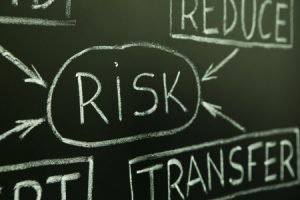 Manage your corporate and legal risk