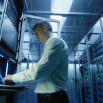 IT teams in the new year should resolve to consolidate cybersecurity tools